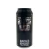 Amager-Bryghus-Batch1000