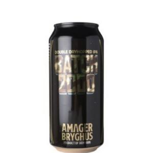 Amager-Bryghus-Batch2000