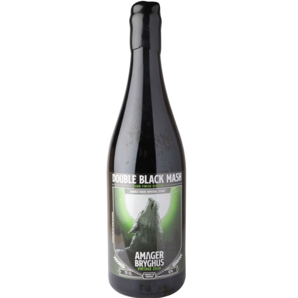 Amager-Bryghus-Double-Black-Mash-2020-Cedar_Finish