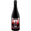 Amager-Bryghus-Double-Black-Mash-2020-Cherry-Mead