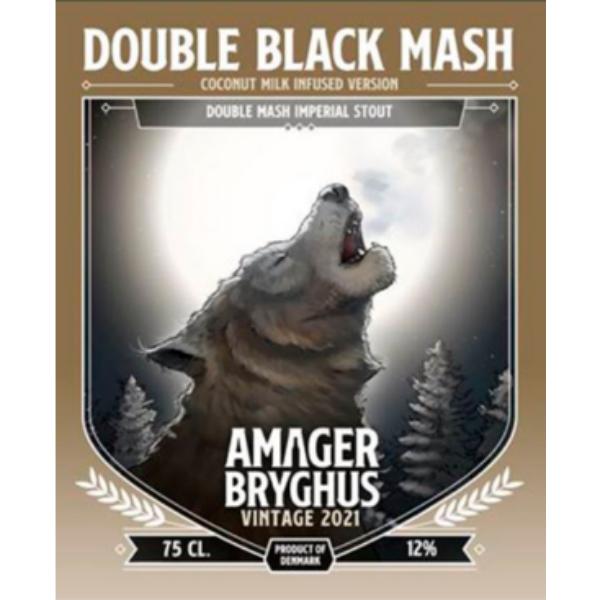 Amager-Bryghus-Double-Black-Mash-2021-Coconut-Milk-Infused-Version