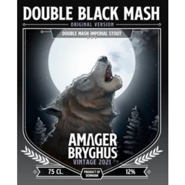 Amager-Bryghus-Double-Black-Mash-2021-Original-Version