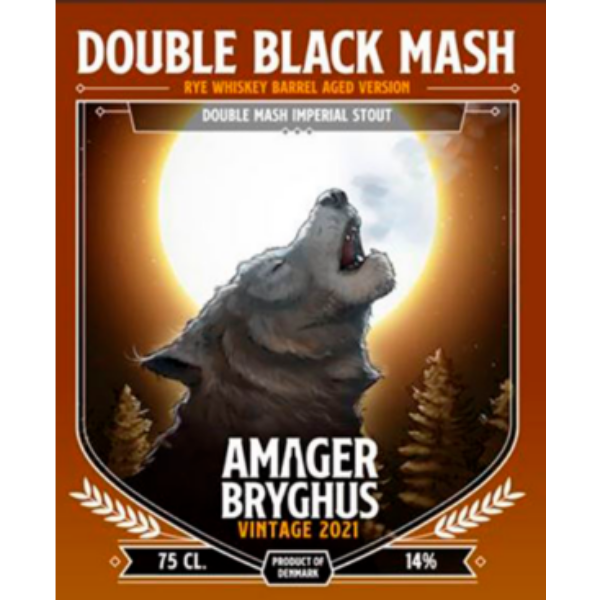 Amager-Bryghus-Double-Black-Mash-2021-Rye-Whiskey-Barrel-Aged-Version