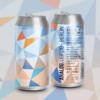 Analog-Bier-NEIPA