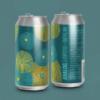 Analog-Bier-West-Coast-IPA