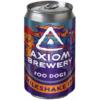 Axiom-Foo-Dogs