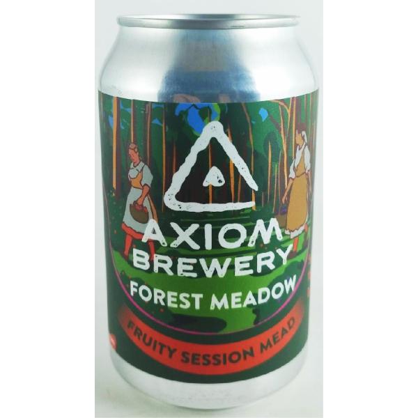 Axiom-Forest-Meadow