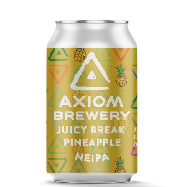 Axiom-Juicy-Break-Pineapple