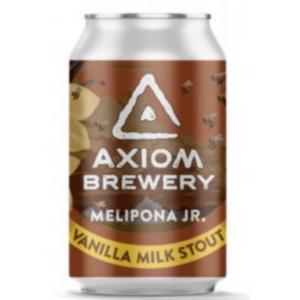 Axiom-Melipona-JR