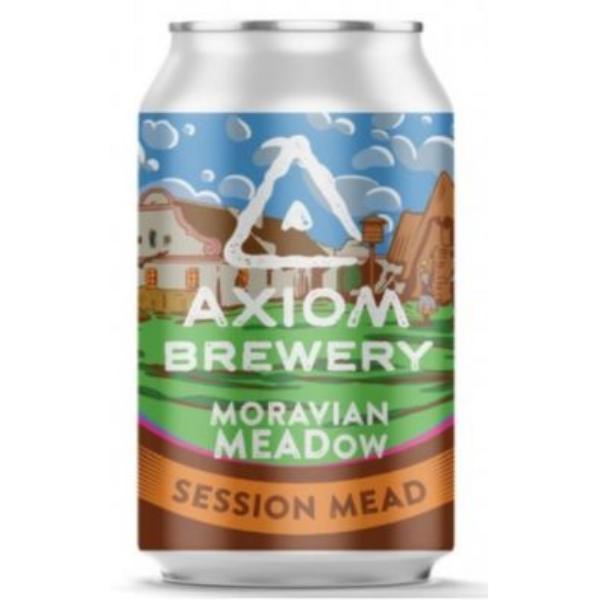 Axiom-Moravian-Meadow