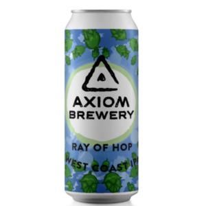 Axiom-Ray-of-Hop
