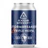 Axiom-Stormbreaker