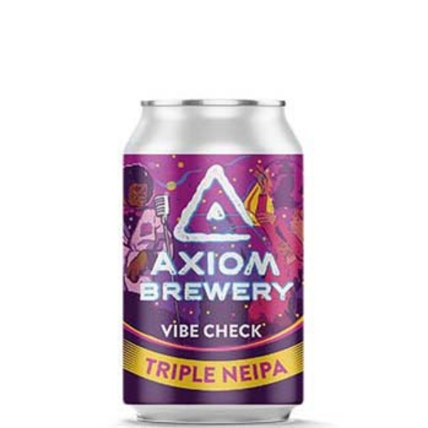 Axiom-Vibe-Check