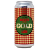 Bad-Seed-Brewing-Gold