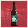 Beard-Brew-Lounge-Lizard-Lager