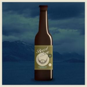 Beard-Brew-Pacific-IPA
