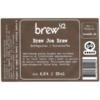 Brew42-Brew-Joe-Brew