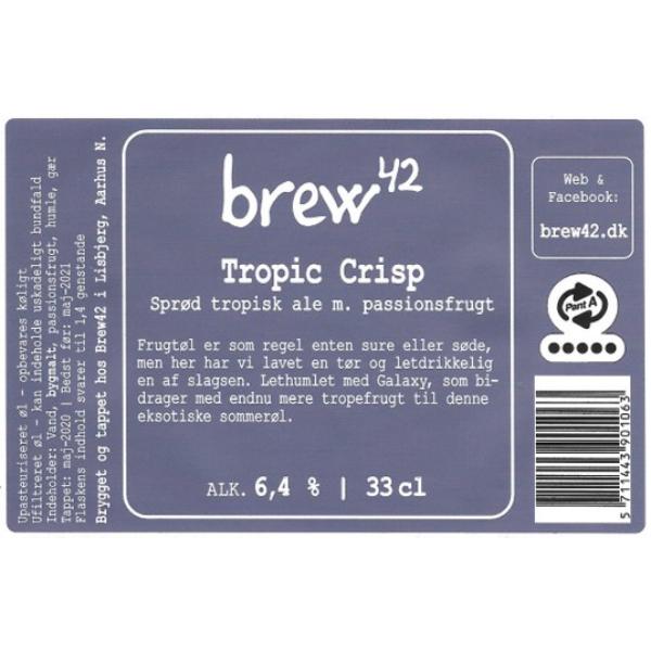 Brew42-Tropic-Crisp