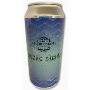 Caleidoskope-Zigzag-Sights