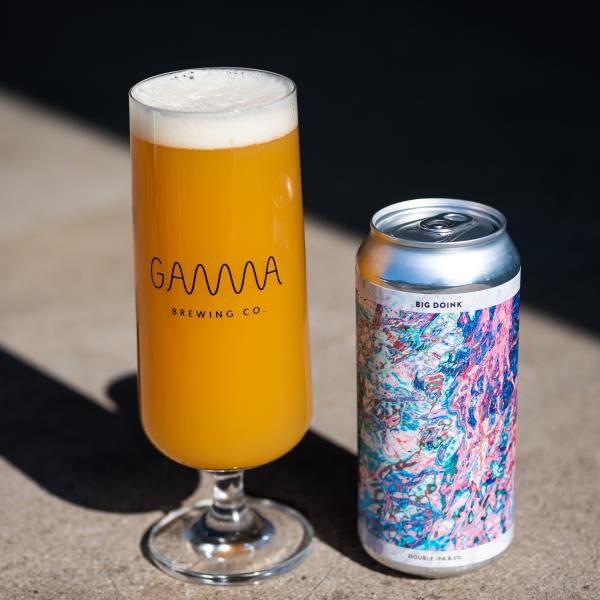 Gamma-Brewing-Co-Big-Doink