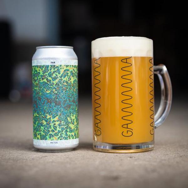 Gamma-Brewing-Co-YAK