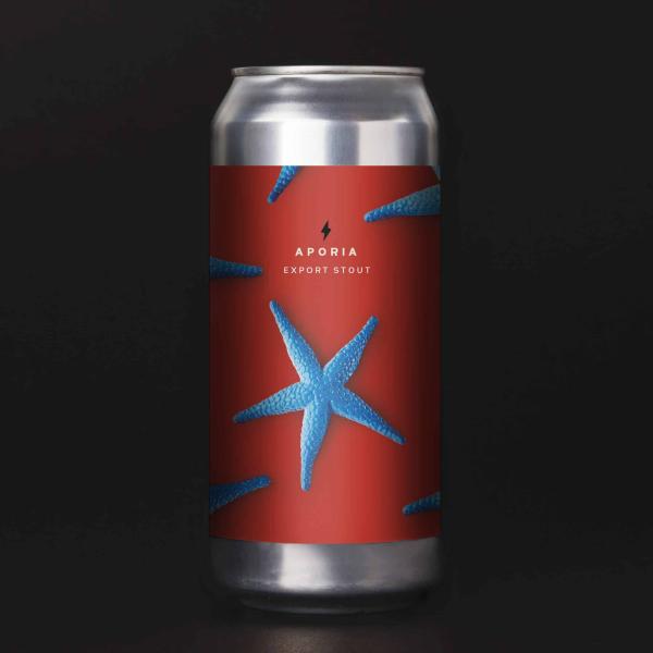 Garage-Beer-Co-Aporia