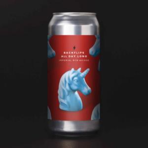 Garage-Beer-Co-Backflips-All-Day-Long
