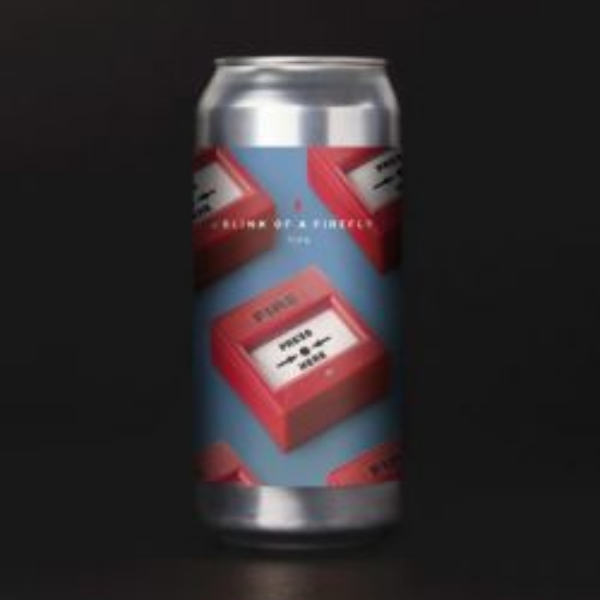 Garage-Beer-Co-Blink-of-a-Firefly