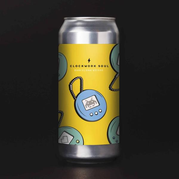 Garage-Beer-Co-Clockwork-Soul