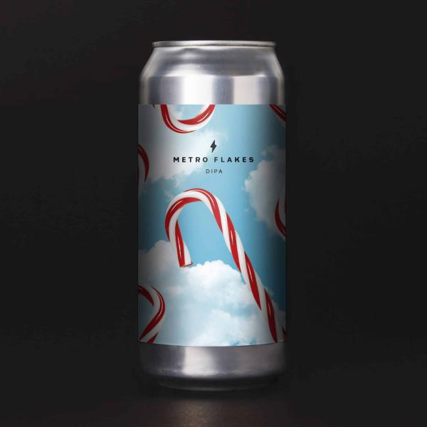 Garage-Beer-Co-Metro-Flakes