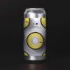 Garage-Beer-Co-RV-1021