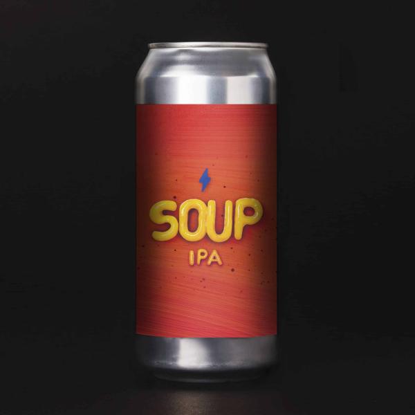 Garage-Beer-Co-Soup-IPA
