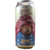 Hazy-Bear-Nightmare-before-kirschmas