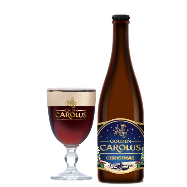 Het-Anker-Gouden-Carolus-Christmas
