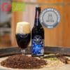 Hjort-Beer-Alexander