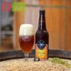 Hjort-Beer-Angelina