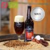 Hjort-Beer-Brown-Bella
