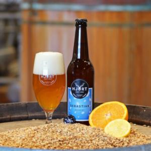 Hjort-Beer-Sebastian