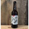 Hoppe-Beer-Bobby