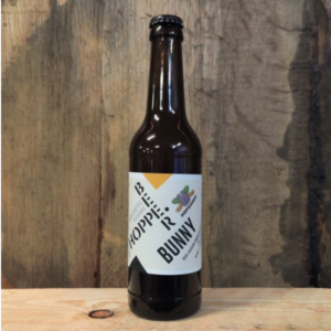 Hoppe-Beer-Bunny