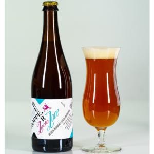 Hoppe-Beer-Lacto-Love