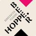 Hoppe-Beer-Logo