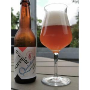 Hoppe-Beer-Quetzalcoatl