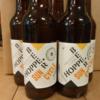 Hoppe-Beer-Sun-Cycle