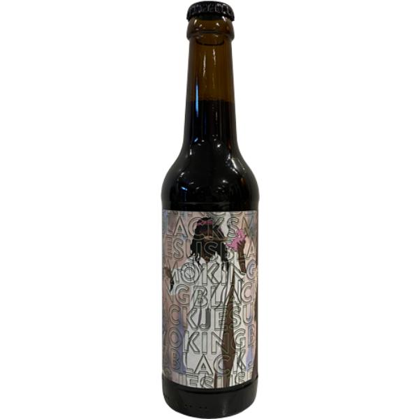 Ølluminati-Smoking-Black-Jesus
