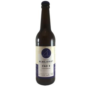 Ølmejeriet-Fad8
