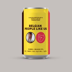 People-Like-Us-Belgian-People-Like-Us