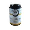 People-Like-Us-Brut-Pilsner