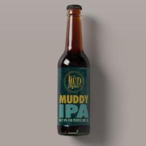 People-Like-Us-Muddy-IPA