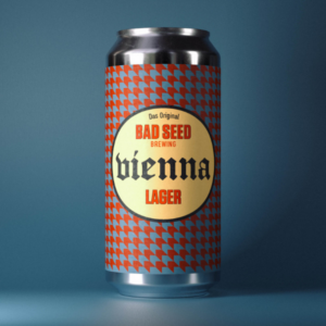 Bad-Seed-Brewing-Vienna-Lager